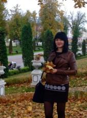 Marina, 39, Russia, Likhoslavl