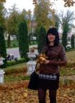 Marina, 37  , Likhoslavl