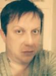 Aleksey, 41  , Novodvinsk