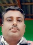guru swamy, 47  , Bangalore