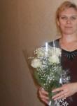 Tany, 42  , Shakhunya