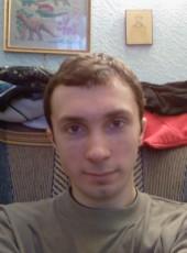 Sergey, 36, Russia, Yaroslavl