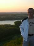 Aleksandr, 38  , Ufa