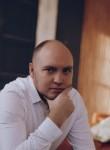 Dmitriy, 30  , Samara