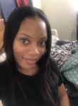 Ranesiha, 28, New South Memphis