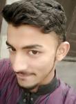 InnoXent Sharj, 22  , Talamba
