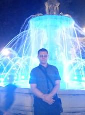 Aleksey, 42, Russia, Saratov