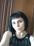 Marina, 29  , Mamontovo