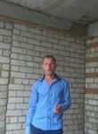 Yuriy, 32  , Ryazan