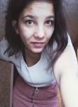 Anastasiya, 23  , Elan