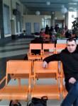Nikolay Shevtsov, 31  , Rasony