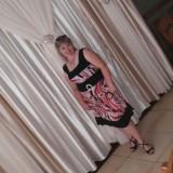Nina, 49  , Letychiv