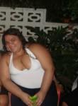 María , 38  , Tijuana