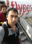 Zoir, 31  , Manavgat