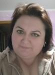 Erika, 42  , Mukacheve