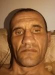 Ruslan, 37  , Vladivostok