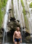 viktor, 54  , Nizhniy Novgorod