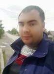 Vladimir, 28  , Zhirnov