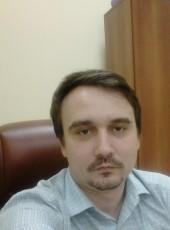 Aleksey Sokolov, 38, Russia, Naro-Fominsk