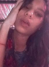 Maria, 22, Venezuela, Maracaibo