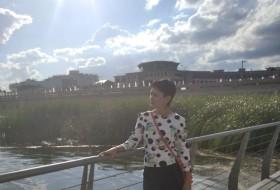 Svetlana, 44 - Just Me