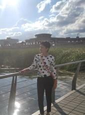 Svetlana, 44, Russia, Kazan