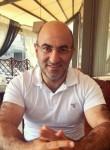 Al, 44, Yerevan