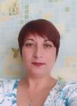 Katya, 39  , Omsk