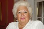 LILYa, 66 - Just Me ЭТО Я