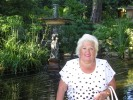 LILYa, 66 - Just Me Photography 10
