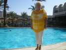 LILYa, 66 - Just Me Photography 12