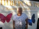 LILYa, 66 - Just Me Photography 14