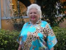 LILYa, 66 - Just Me Photography 6