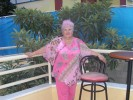 LILYa, 66 - Just Me Photography 5