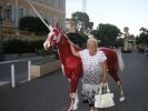 LILYa, 66 - Just Me Photography 8