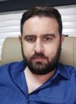 Mehmet, 33  , Afyonkarahisar