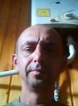 boris190671d537