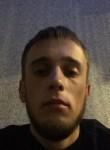 Yuriy, 30  , Kokshetau