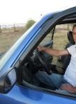 vladimir, 46  , Tbilisi