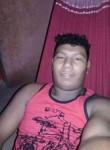 Edvaldo , 26  , Belem (Para)
