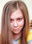 Kristina, 29, Nefteyugansk