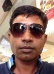 Ashish, 40  , Cochin