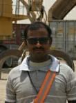 sudharshan, 22  , Kuwait City