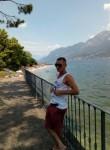 ivan fistican, 34  , Bologna