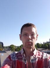 Аркадий, 56, United States of America, Joliet