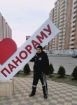 Danil, 34  , Chernomorskiy