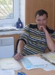 Vitaliy, 35  , Vynohradiv