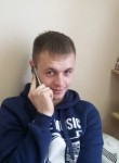 Dmitriy , 24  , Kolyvan