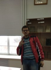 Stepanio, 20, Russia, Yaroslavl