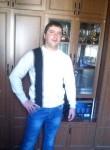 Ruslan, 32  , Sovetskaya